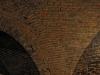 Villánykövesdi - Óriás Batthyány pince
