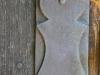 Bóly - Felső Tukári pincefalu