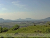 badacsonyi_tapoocai_medence_panorama_10