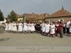 egerszolat_falusi_borunnep_46