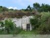 Egri borvidék, Andornaktálya - öreg pincék