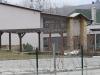Felvidék - Kistornya is a Tokaji borvidék része