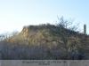 Kis Somlyó - Ság hegy