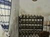 Somló - Spiegelberg Kézműves Borpince