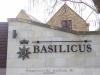 Tarcal - Basilikus szőlőbirtok