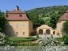 Hétszőlő – Tokaj Szőlőbirtok 1571-től