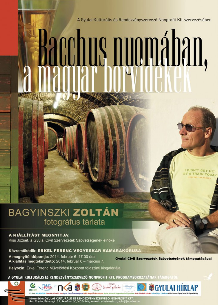 plakat_zolibacsi_tarlat_50X70_print